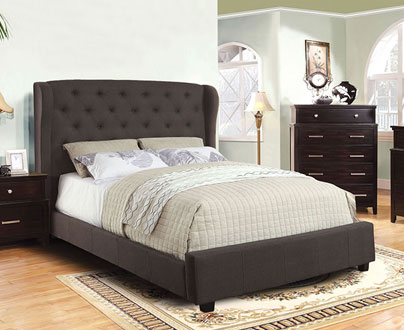 Furniture of America Bedrooms