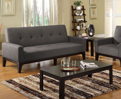 Living Room Ideal Furniture Of Metro Atlanta