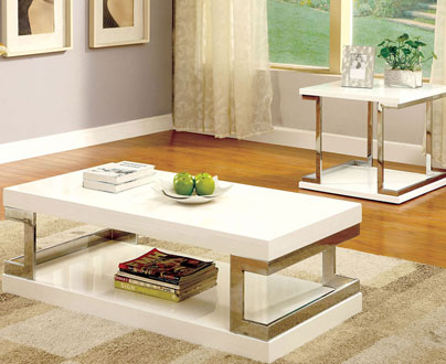 Click here for Occasional Tables
